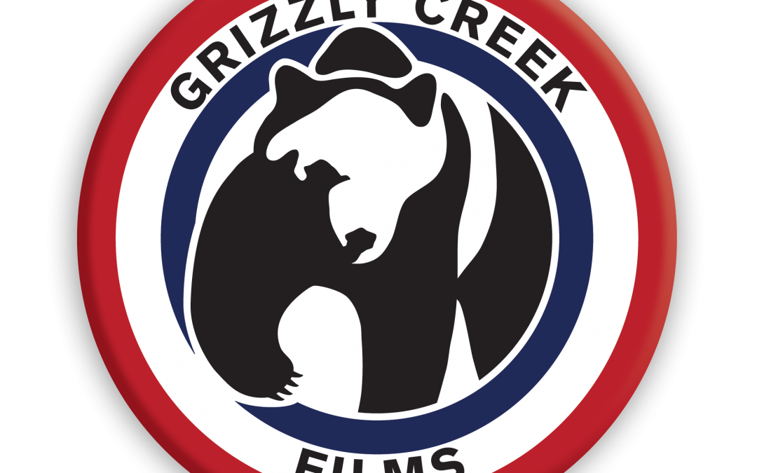 Grizzly Creek Films