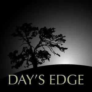 days edge
