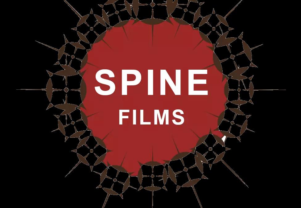 Spine Films
